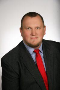 Marek Kiryluk